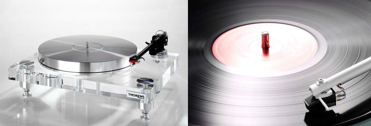 Header-Thorens
